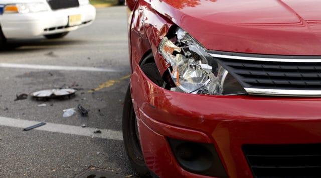 primary-collision-damage-rental-car-coverage-640x355