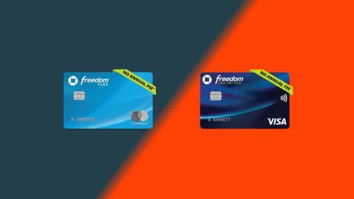 Chase-Freedom-Flex-vs.-Chase-Freedom-Unlimited
