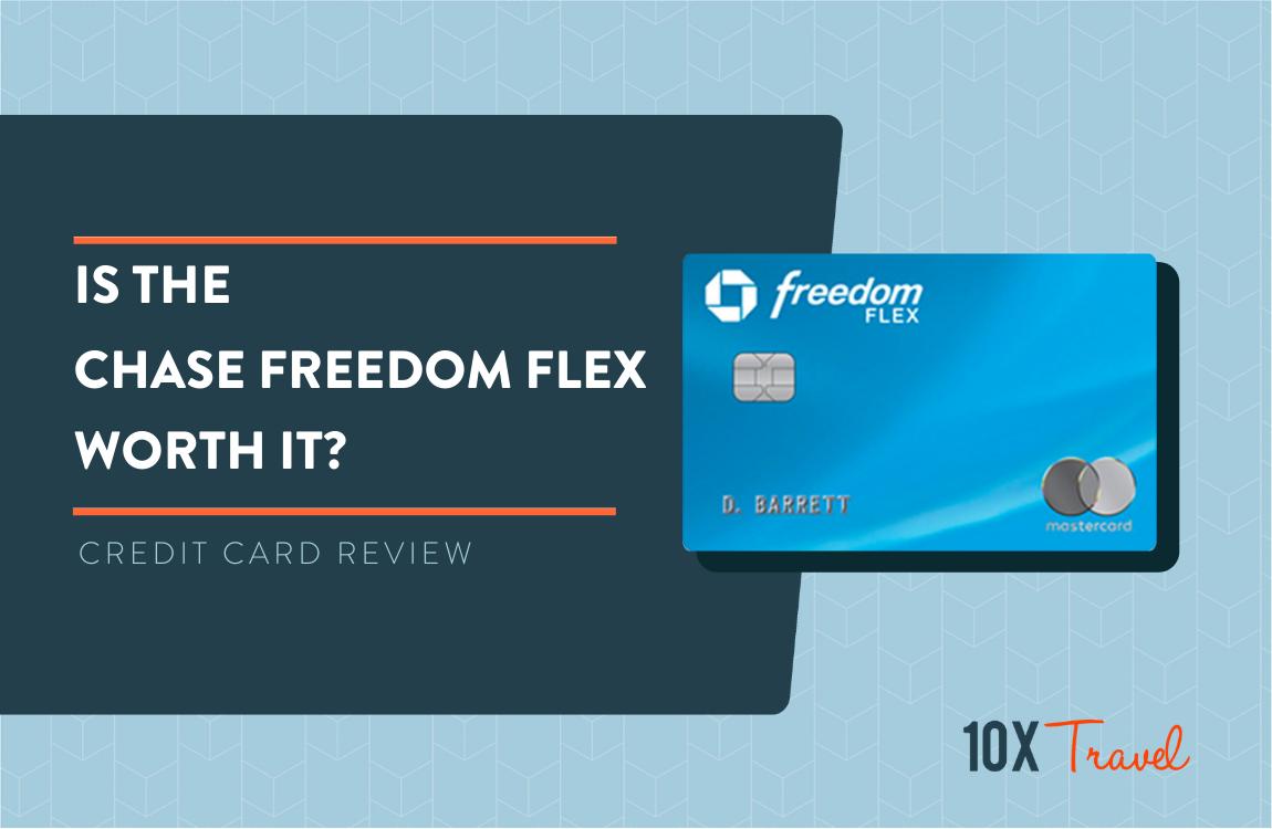 freedom flex