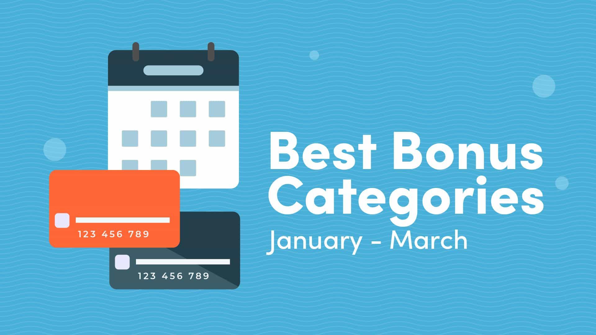 Best_Bonus_Categories_Q1_2021