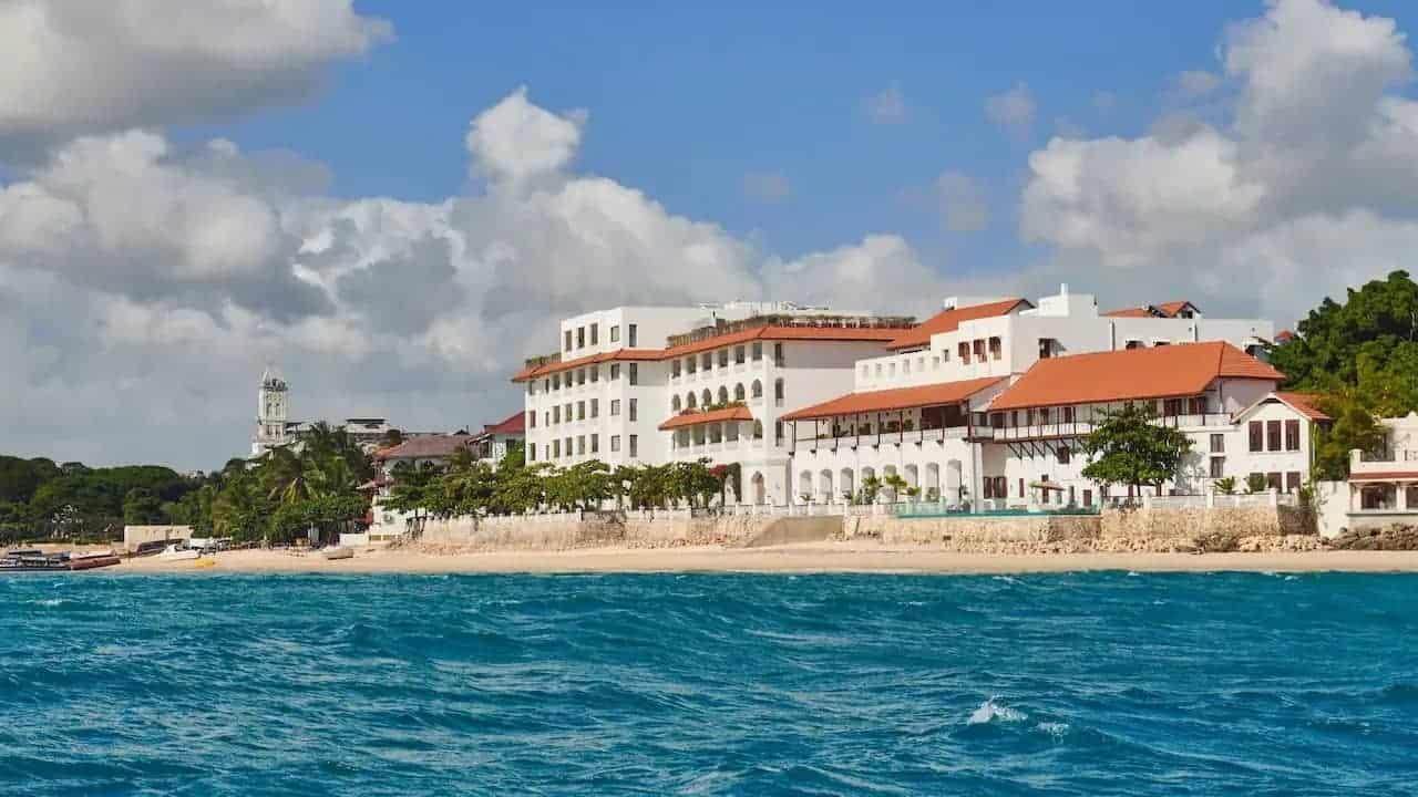 Park-Hyatt-Zanzibar