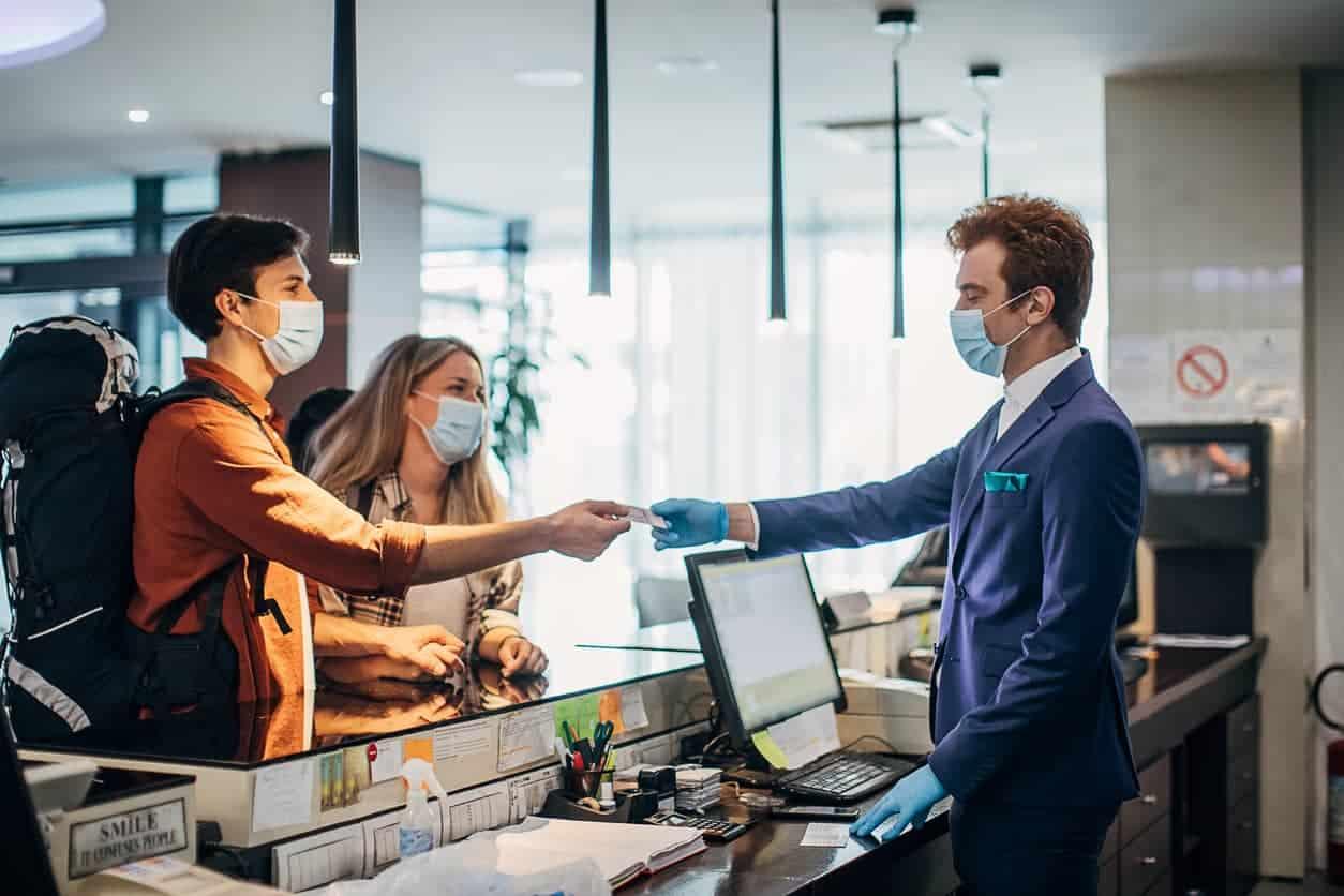 concierge benefits-amex business platinum