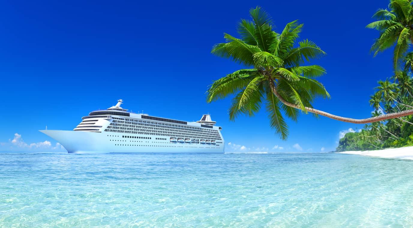 cruise_best bonus category