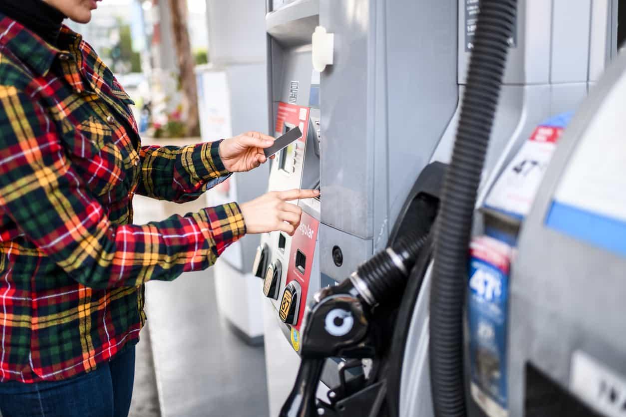 gas stations_best bonus category