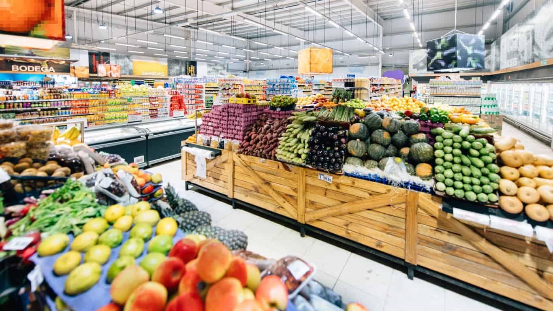 grocery_best bonus category