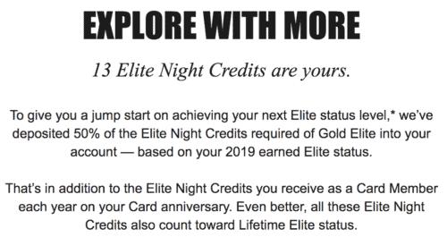 marriott elite night credits (2)