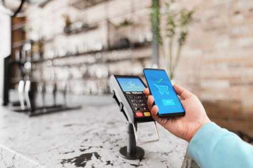 mobile pay_bes bonus category
