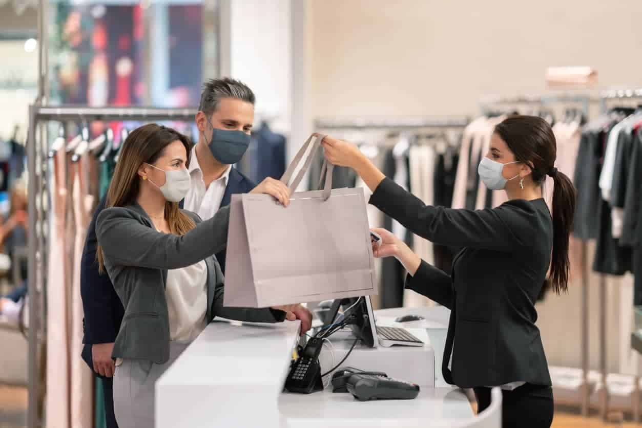 shopping benefits and protection-american express business platinum