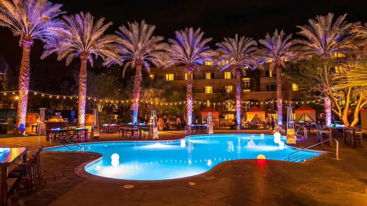 Hyatt-Regency-Indian-Wells-Resort-and-Spa