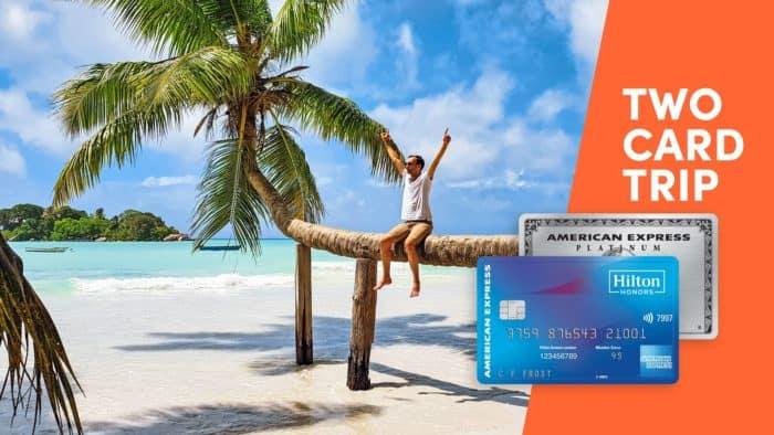 Two-Card-Trip-Tahiti