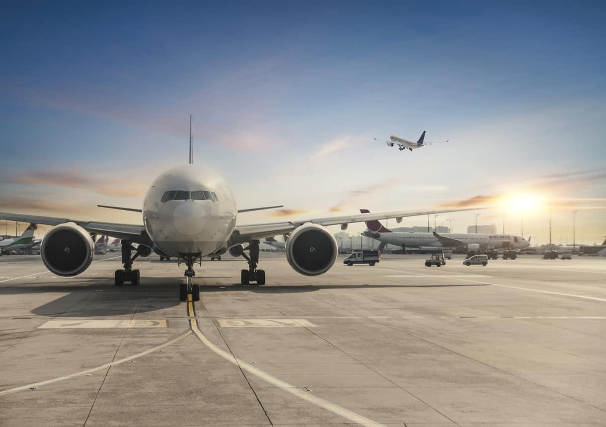 airline loyalty program
