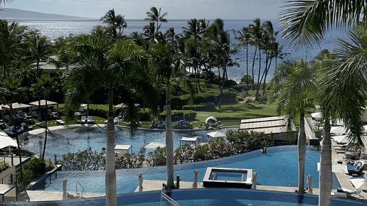 Andaz Maui Wailea Resort