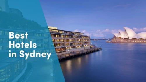 Hotels_Sydney