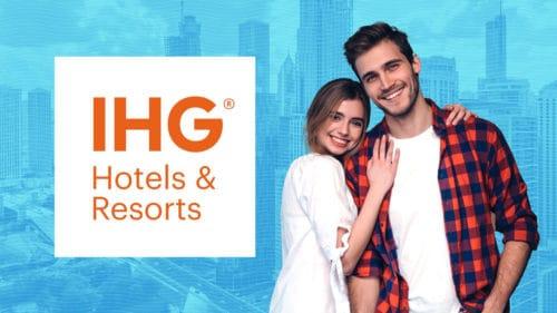 IHG-Couples