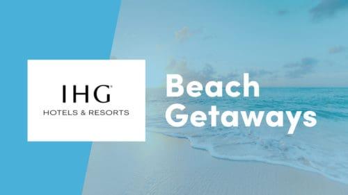 IHG_Beach_Getaways