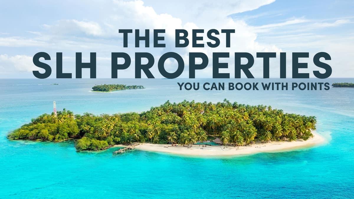 Best_SLH_Properties