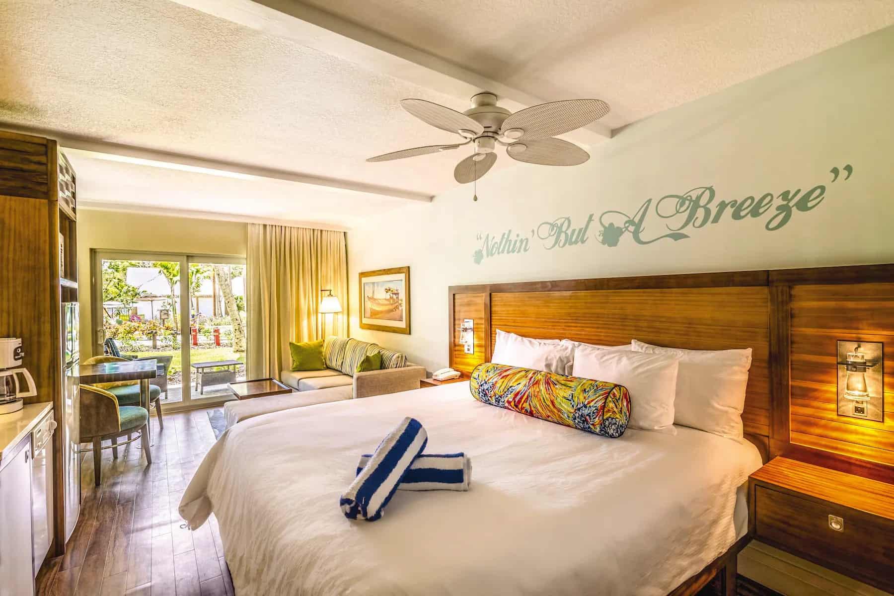 Margaritaville Vacation Club by Wyndham - St. Thomas VI