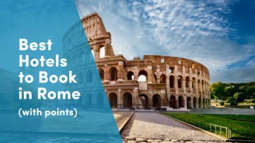 Hotels_Rome