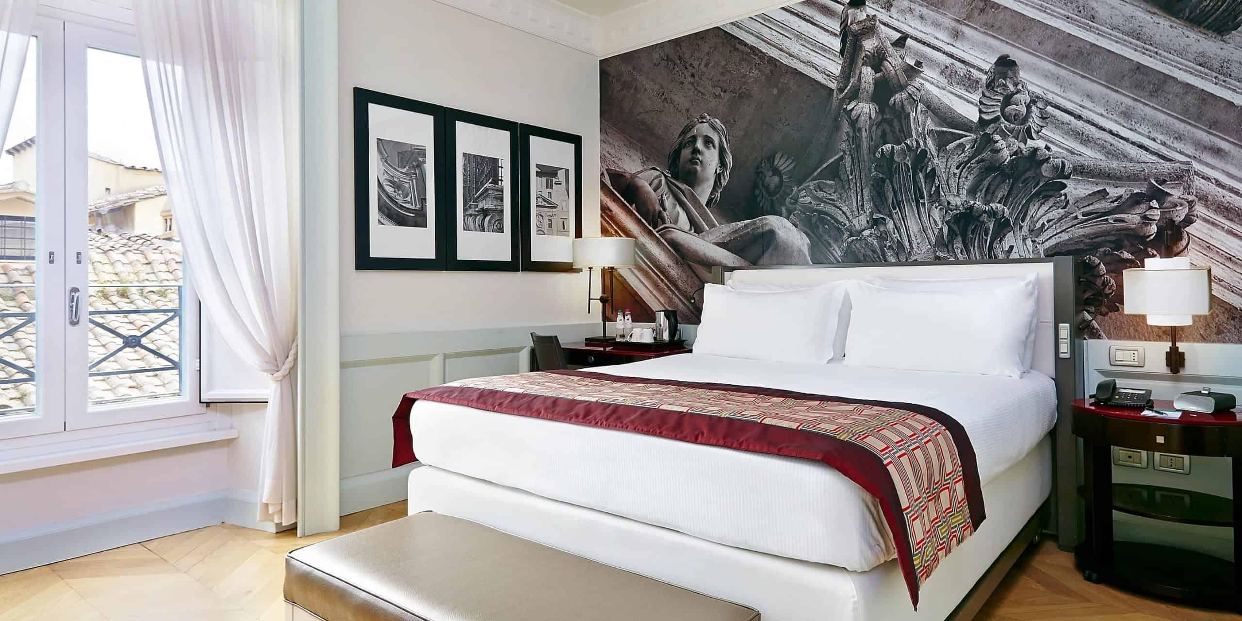 hotel-indigo-rome