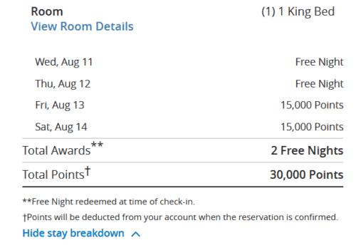 How I Booked the Grand Hyatt Berlin