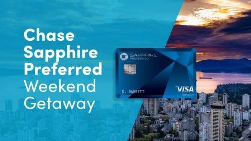 Weekend_Getaway_Chase_Sapphire_Preferred