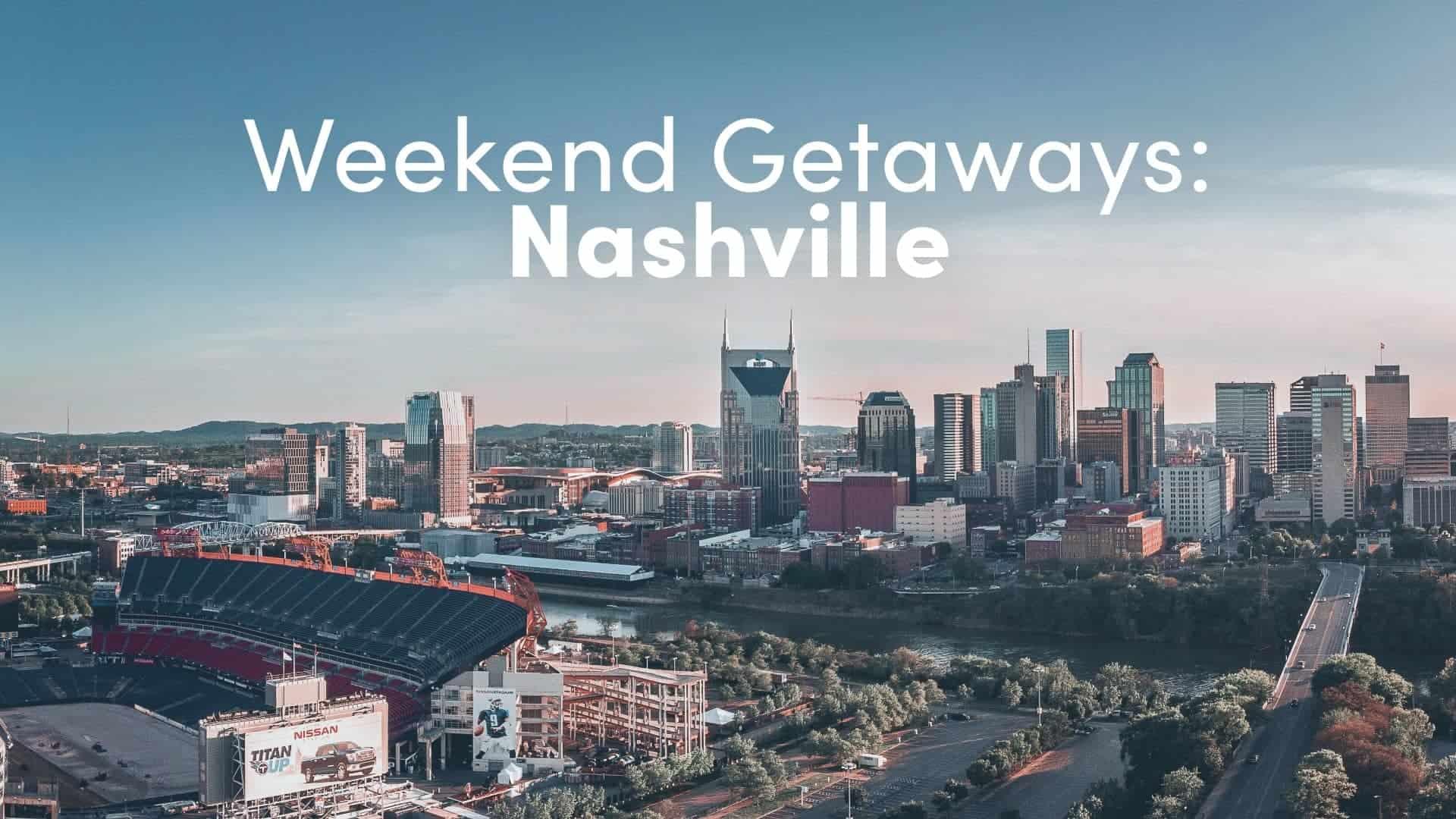 Weekend_Nashville