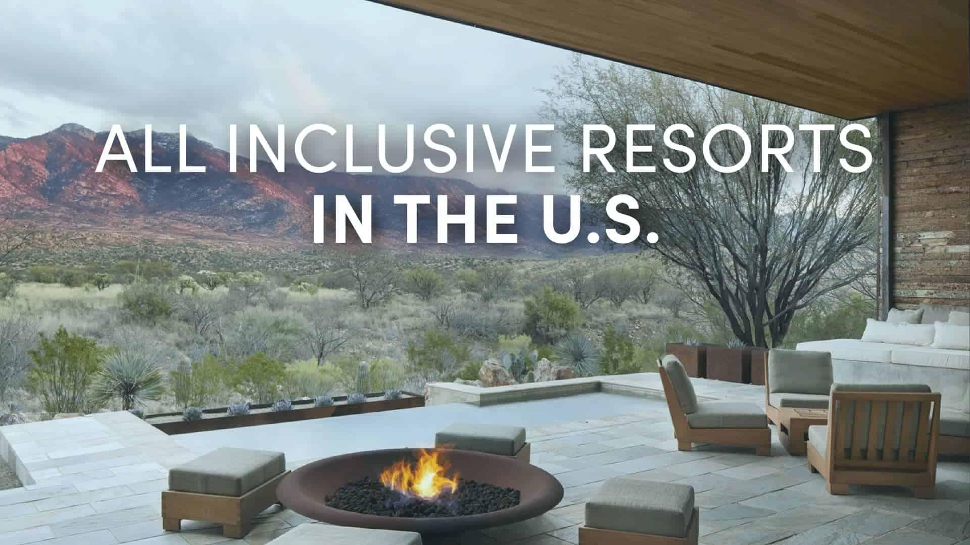 All_inclusive_Resorts_in_the_U.S.