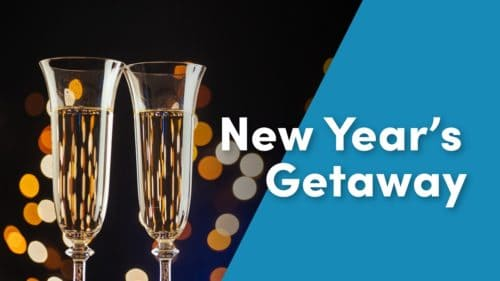 New_Years_Getaway