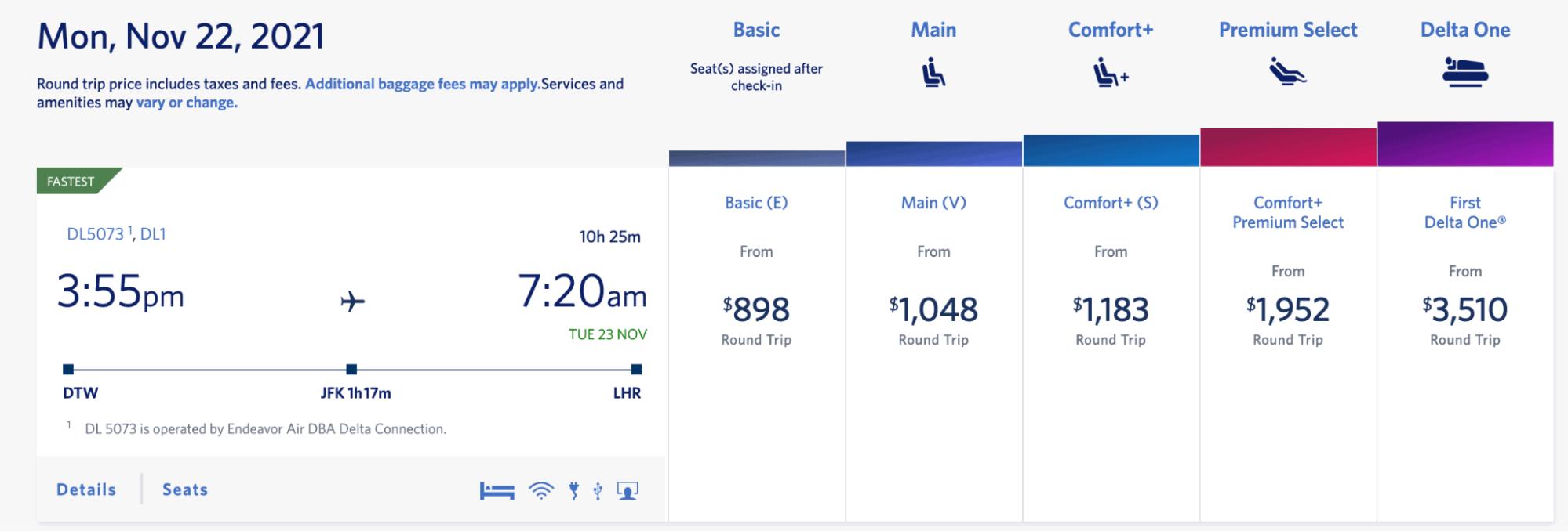 best-day-to-buy-flights