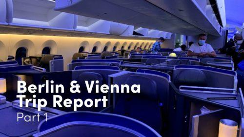 Berlin_Vienna_Trip_Report