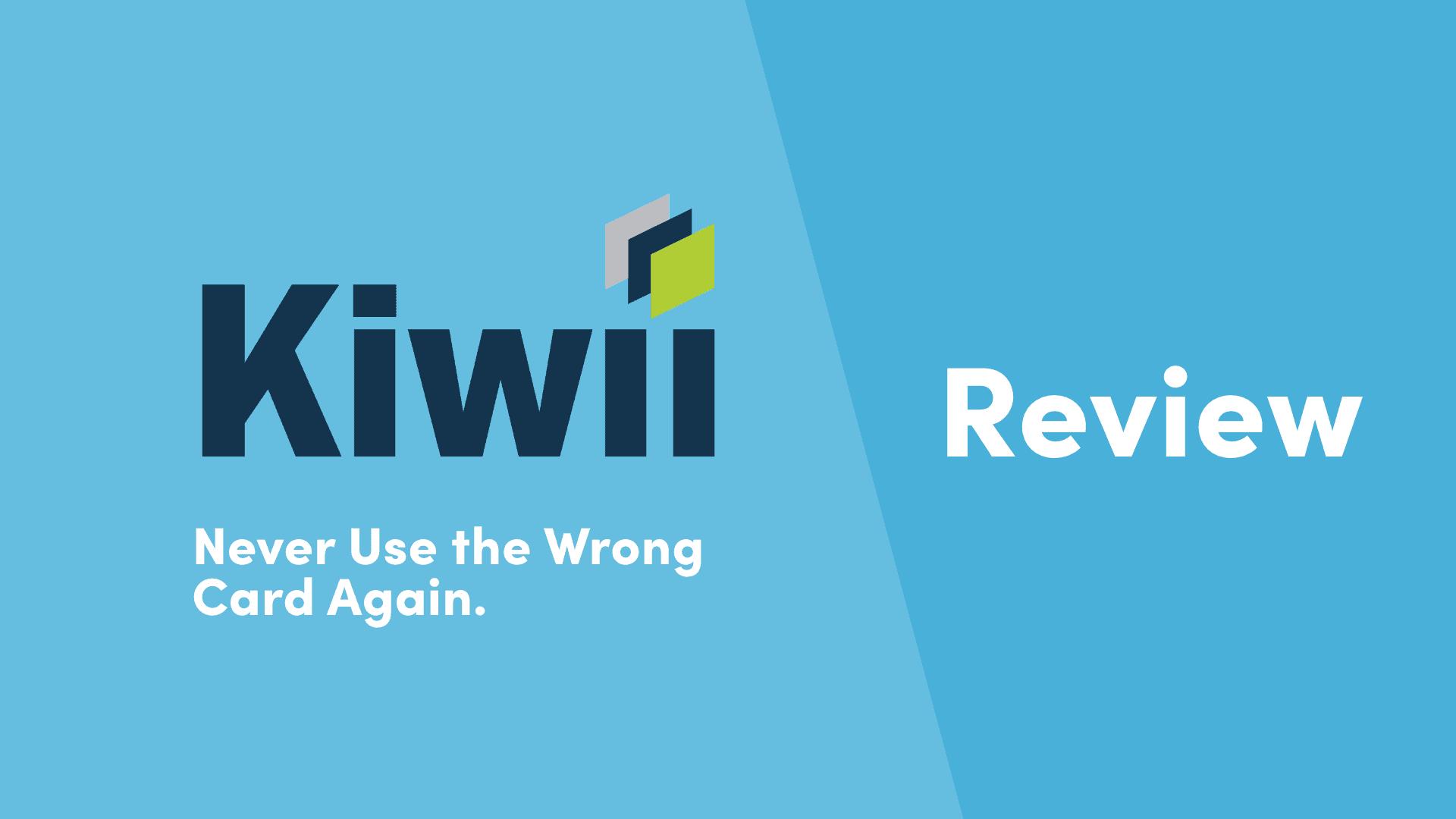 Kiwii_Review