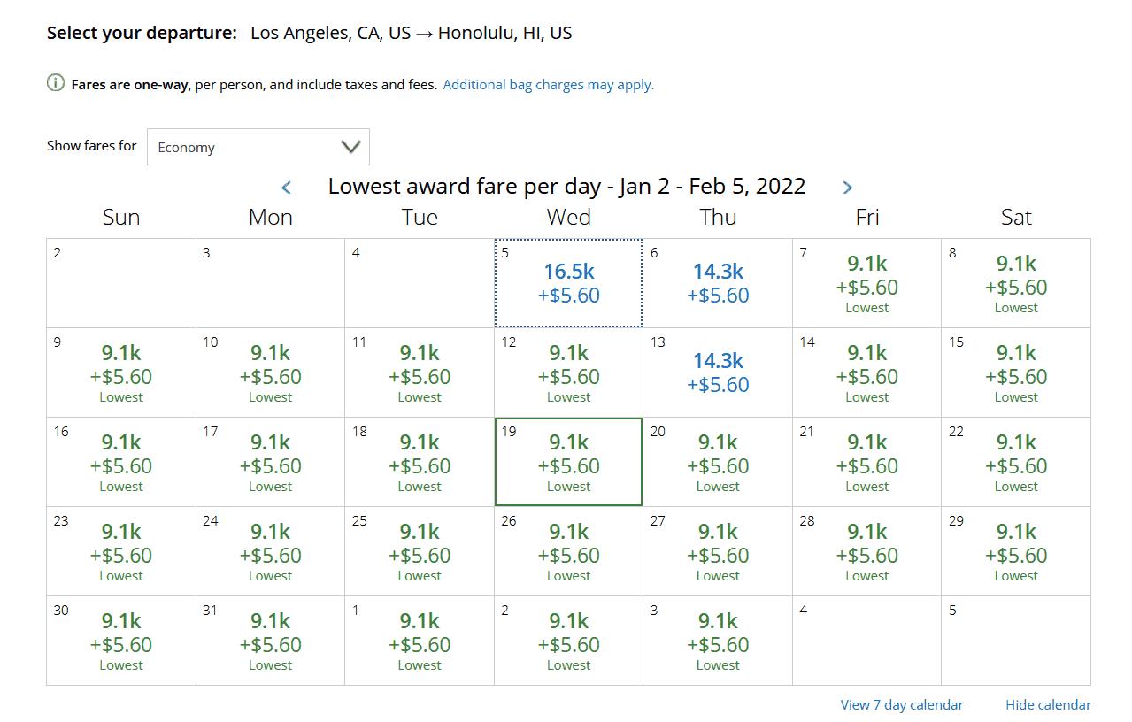united airlines mileageplus (2)